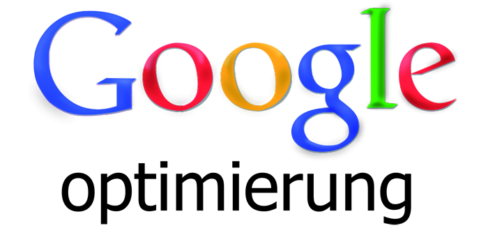 Googleoptimierung Berlin