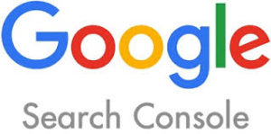 google search console analyse tool