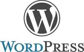 wordpress cms content management system