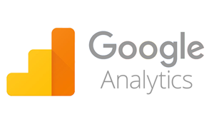 google analytics web analyse tool
