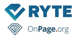 Ryte / Onpage.Org Tools