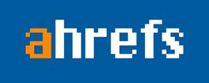 Ahrefs - SEO Tools